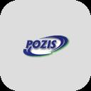 Ремонот PIZIS в Нерюнгри