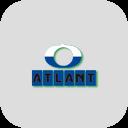 Ремонт ATLANT в Нерюнгри