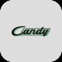 Ремонт Candy в Нерюнгри