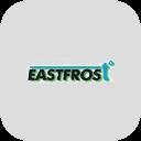 Ремонт EASTFROST в Нерюнгри