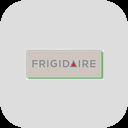 Ремонт FRIGIDAIRE в Нерюнгри