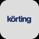 Ремонт Korting в Нерюнгри