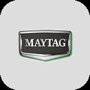 Ремонт MAYTAG в Нерюнгри