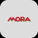 Ремонт MORA в Нерюнгри