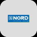 Ремонт NORD в Нерюнгри