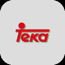 Ремонт TEKA в Нерюнгри