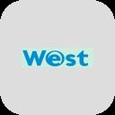 Ремонт West в Нерюнгри
