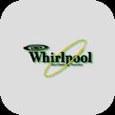 Ремонт Whirlpool в Нерюнгри