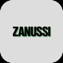 Ремонт ZANUSSI в Нерюнгри