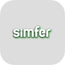 Ремонт simfer в Нерюнгри