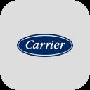 Установка Carrier в Нерюнгри