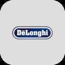Установка DeLonghi в Нерюнгри