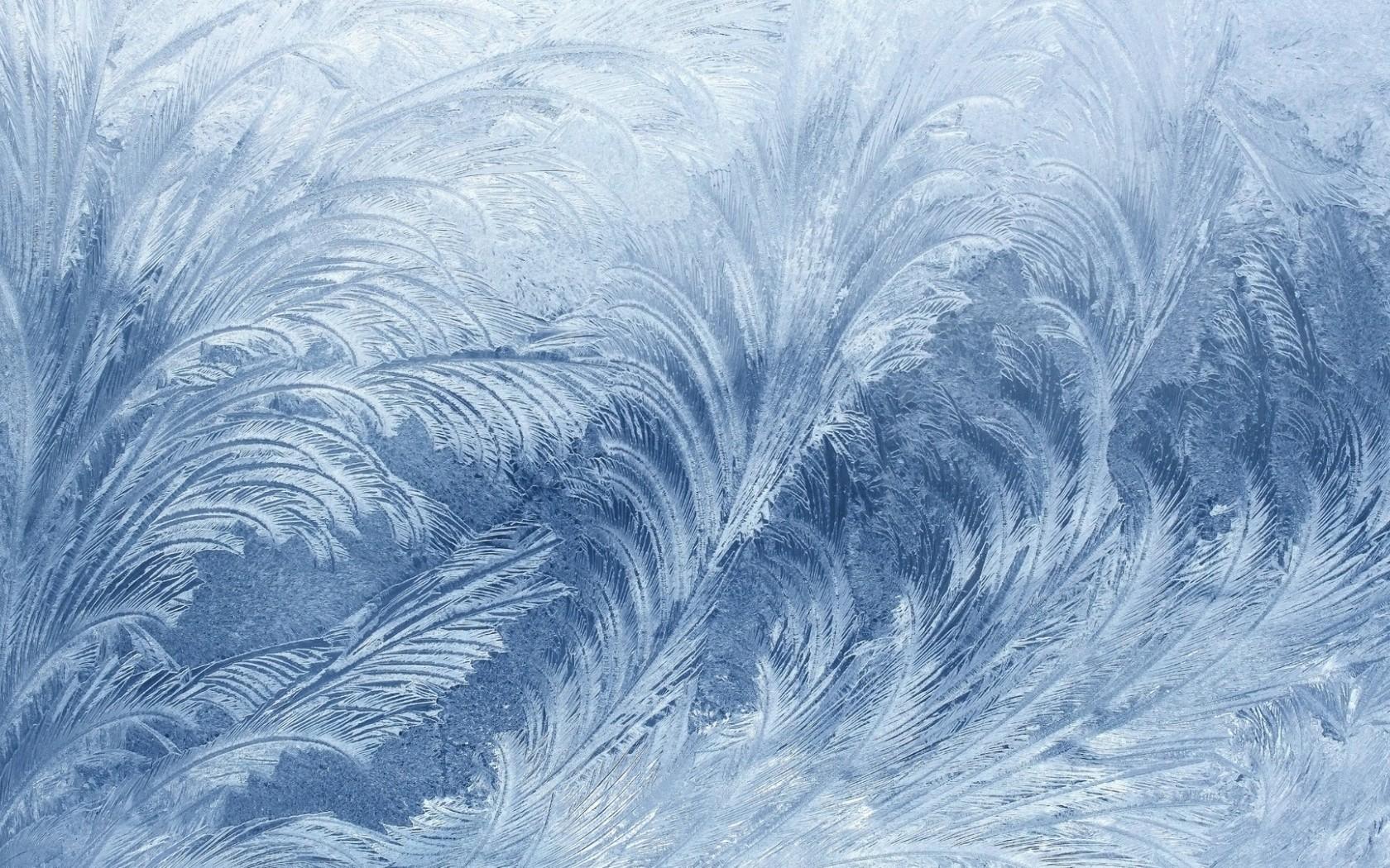 fon-oboi-makro-zima-led-uzor